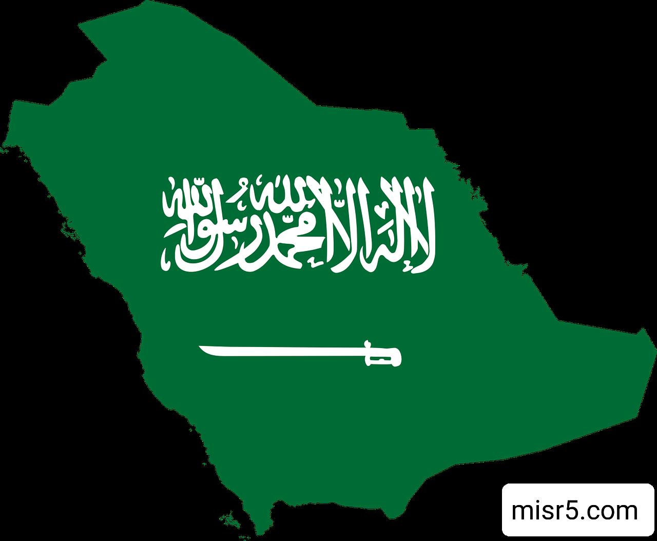 مصر تدين العمليات الإرهابية في السعودية