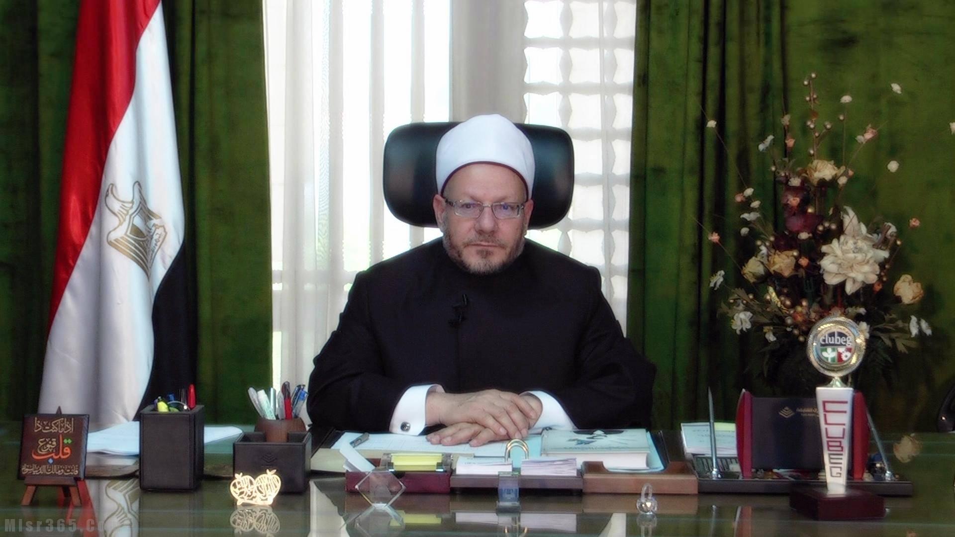 الإفتاء تعلن رسمياً غرة شهر شعبان والبحوث الفلكية تحدد موعد شهر رمضان 2021 وعيد الفطر بمصر والسعودية