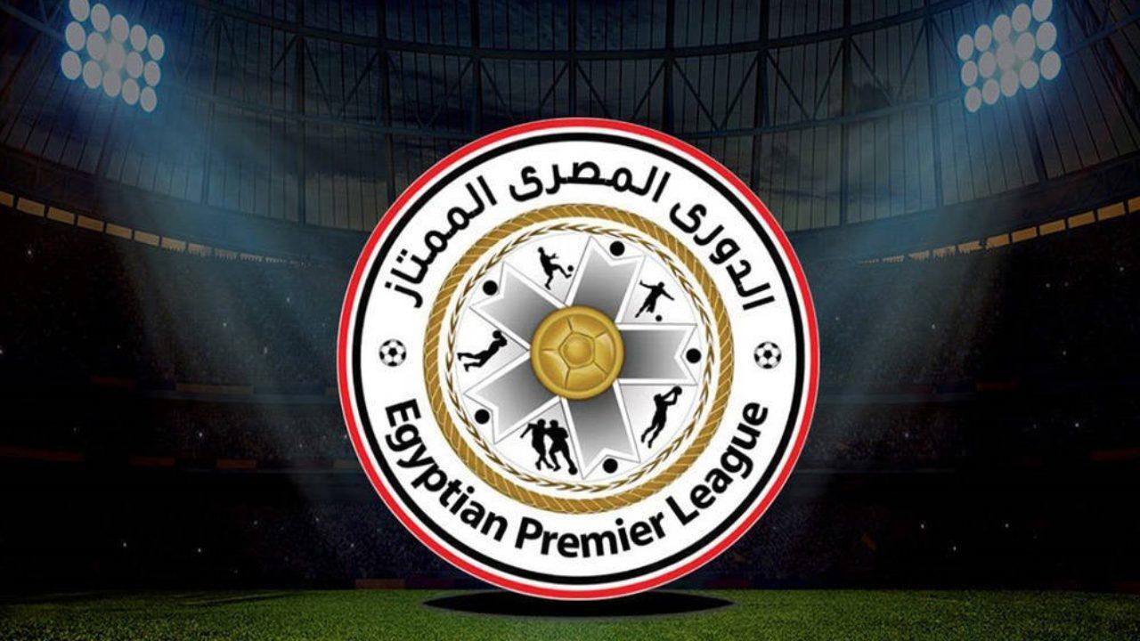 ترتيب جدول الدوري المصري قبل مواجهة الزمالك ضد سيراميكا كليوباترا