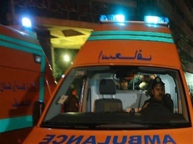 بالأسماء.. ارتفاع ضحايا حادث الكريمات الأليم إلى 20 حالة وفاة بينهم 9 أطفال والنيابة تصرح بدفن الجثامين 3