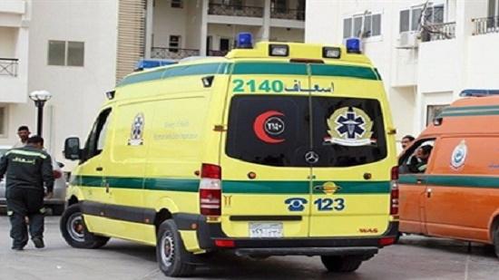 بالأسماء.. ارتفاع ضحايا حادث الكريمات الأليم إلى 20 حالة وفاة بينهم 9 أطفال والنيابة تصرح بدفن الجثامين 4