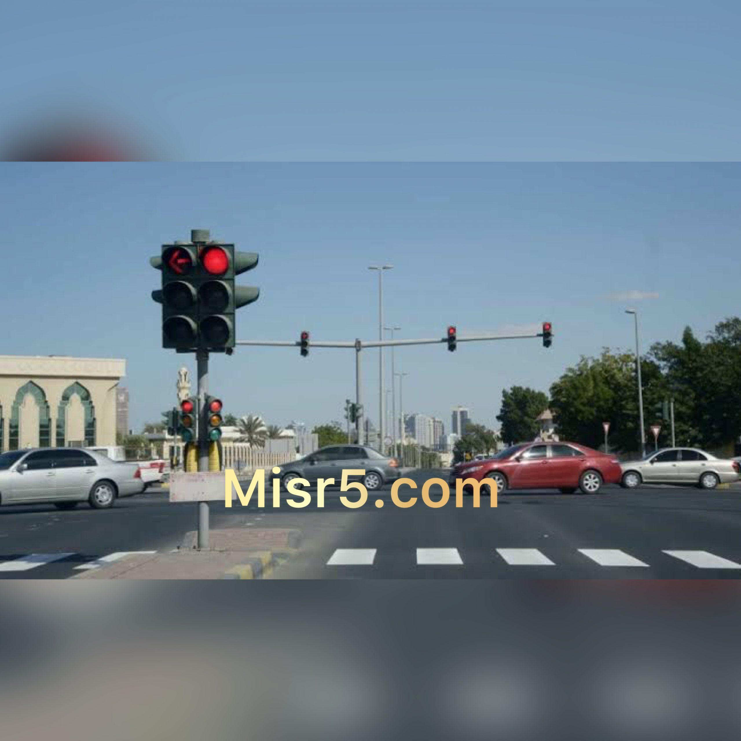 خطوات بسيطة تمكنك من الدفع والاستعلام عن المخالفات المرورية في مصر 2021- تعرف عليها الآن
