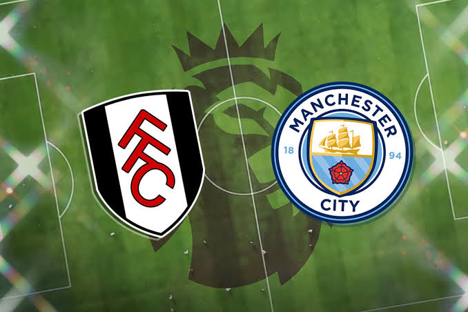 تردد قناة بي ان سبورت 2 الناقلة مباراة فولهام ومانشستر سيتي من الدوري الإنجليزي 2
