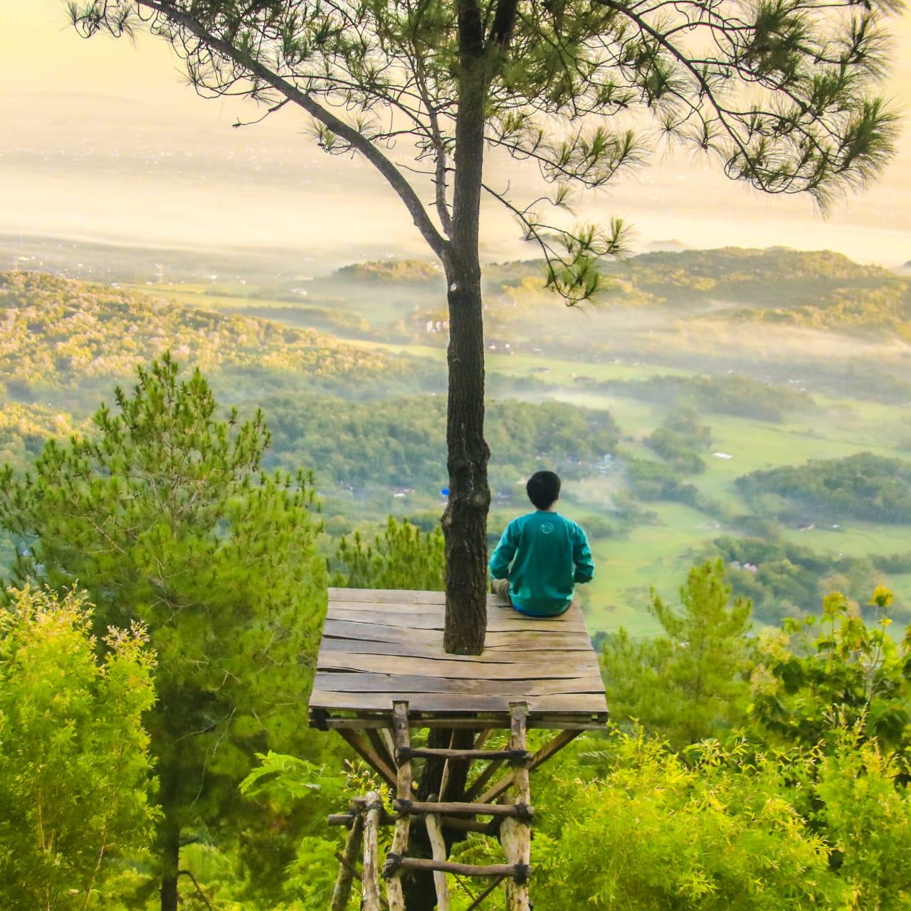 السياحة العلاجية في الأردن وأهم مميزاتها