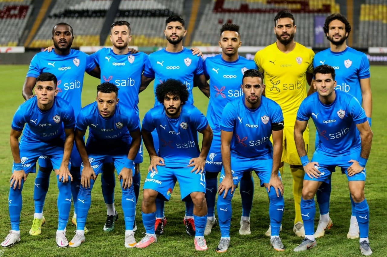 بعد تعادل الزمالك أمام الغزلان.. هل يعتلي الأهلي صدارة ترتيب الدوري؟