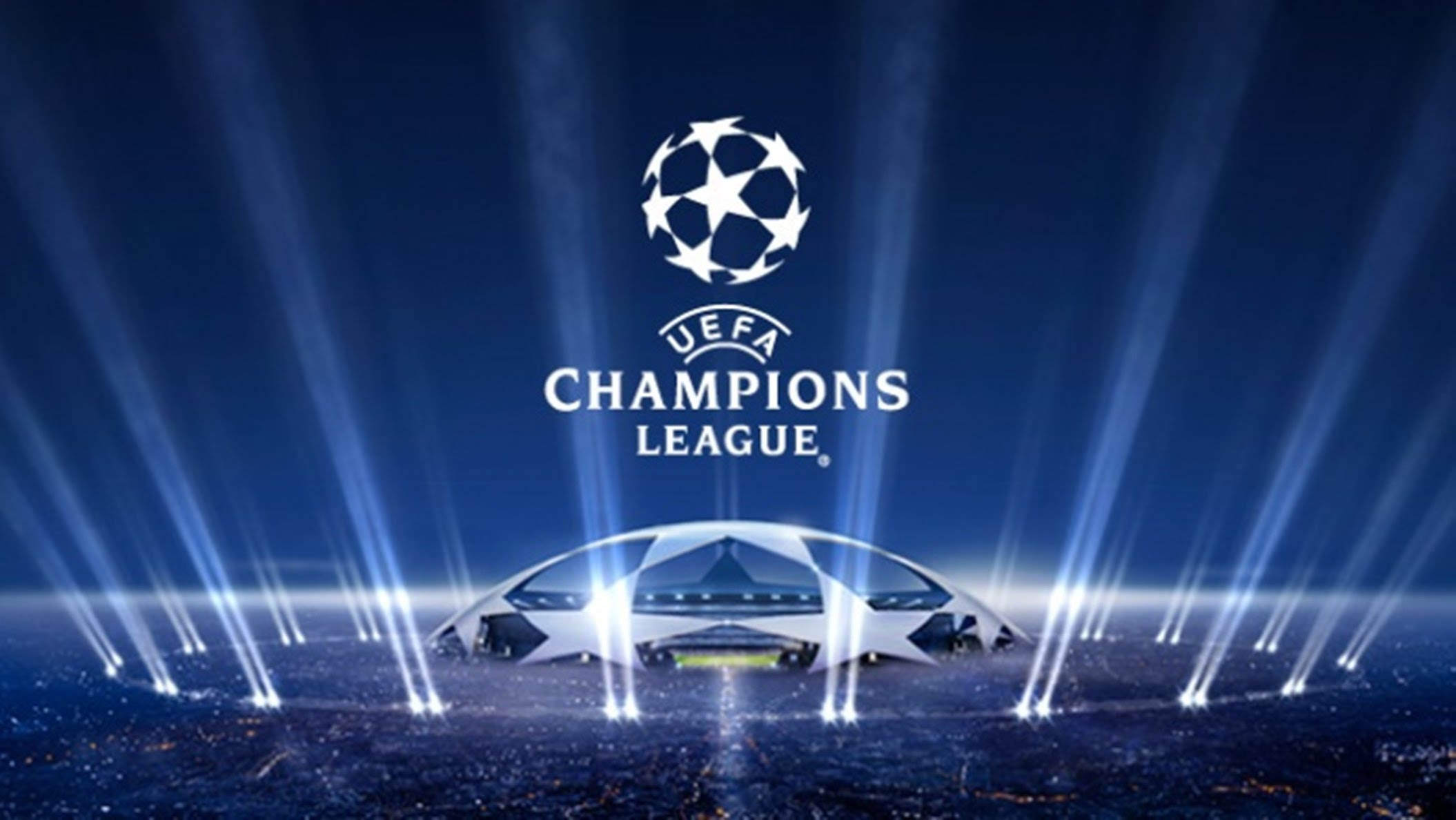 نتائج قرعة الدور ربع النهائي والدور نصف النهائي لبطولة دوري أبطال أوروبا بكرة القدم
