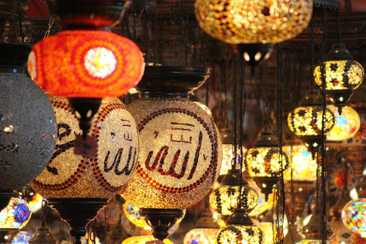 أول يوم رمضان 2021 وعدد ساعات الصوم