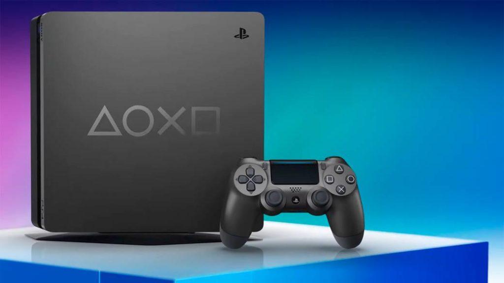 توقعات PlayStation في حدث State of Play حدث Sony