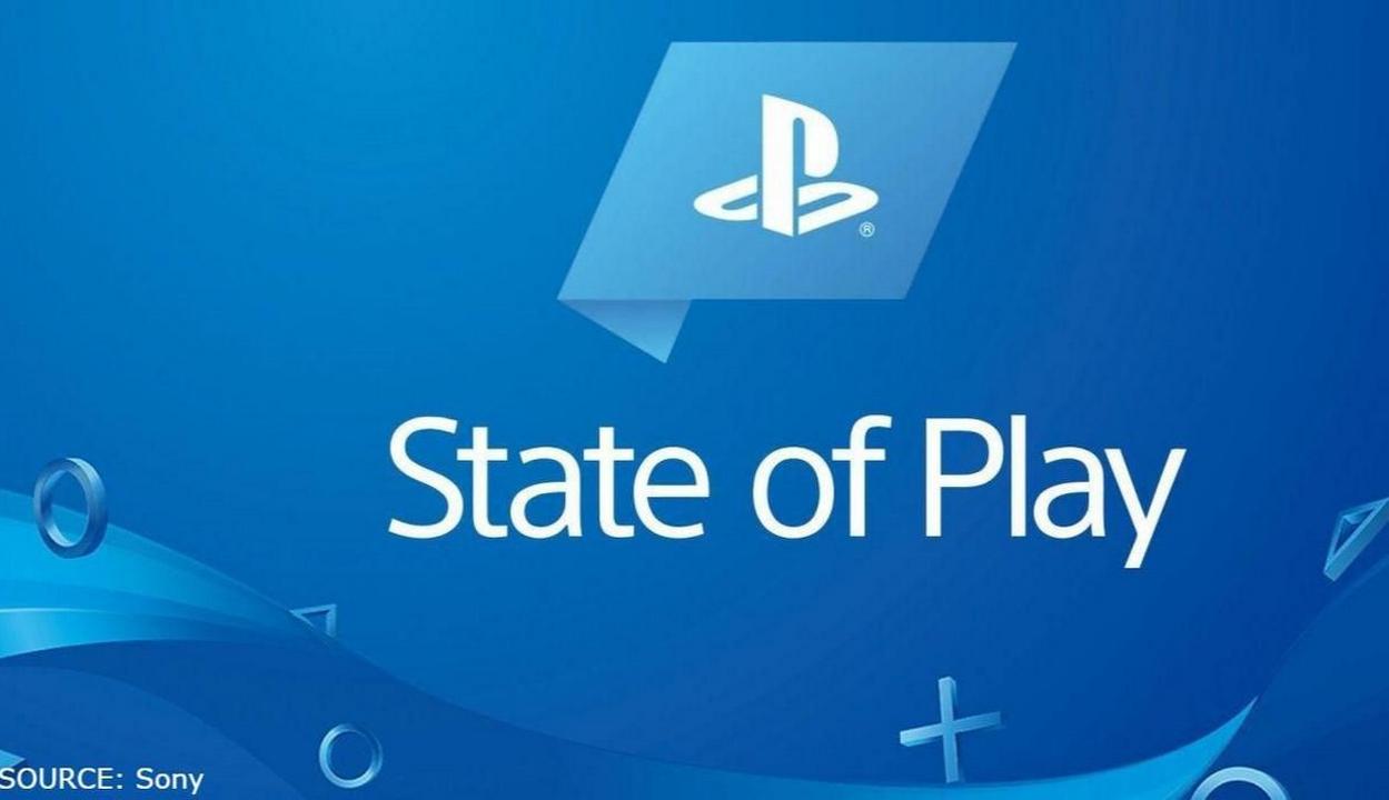 أهم توقعات PlayStation في حدث State of Play حدث Sony المقبل 2021