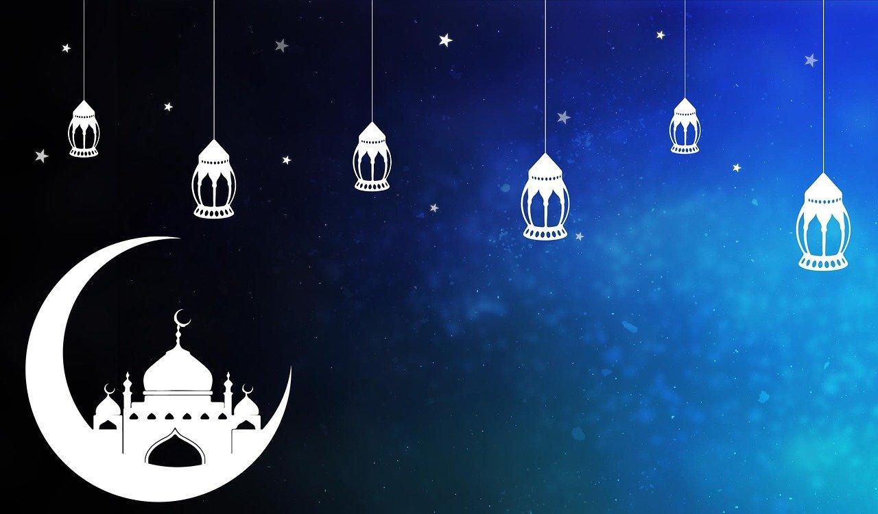 موعد أول أيام عيد الفطر المبارك 2021 واستكمال صرف علاوة المعاشات