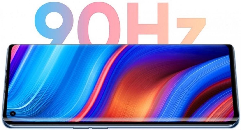 مواصفات وسعر هاتف Realme X7 Pro Ultra