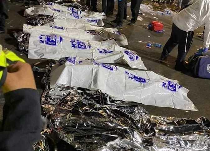 """مقتل أكثر من 40 إسرائيلي وإصابة 150 على الأقل و أفيخاي أدرعي """"حسبي الله ونعم الوكيل"""" وإعلان الطوارئ بالمستشفيات 5"""