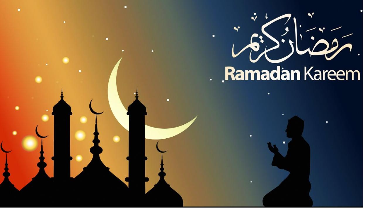 حدث نادر لا يتكرر في العمر كثيراً.. استقبال شهر رمضان مرتين في عام واحد وفق التقويم الميلادي والحسابات الفلكية 3