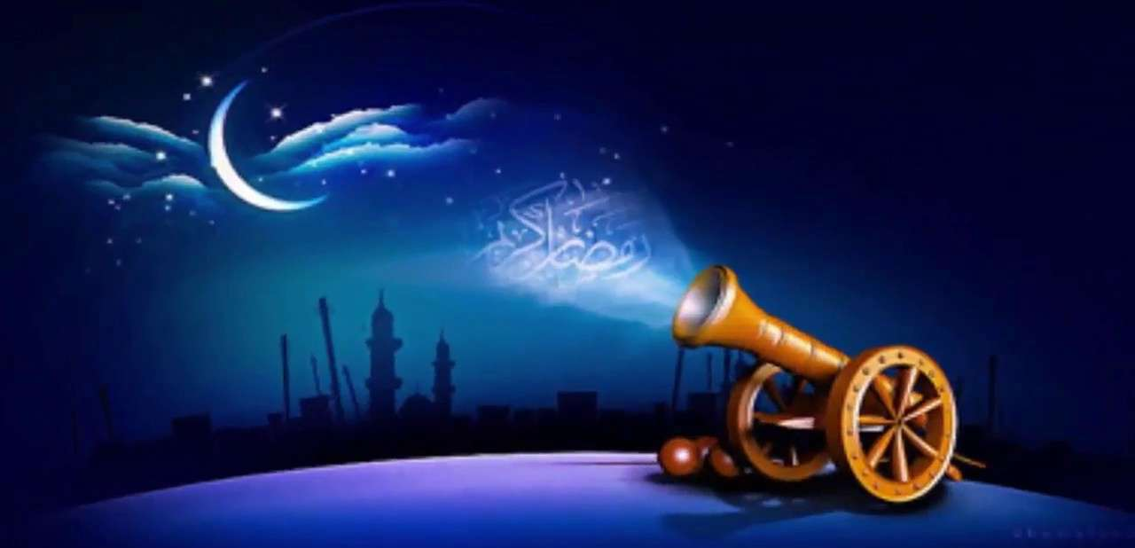 حدث نادر لا يتكرر في العمر كثيراً.. استقبال شهر رمضان مرتين في عام واحد وفق التقويم الميلادي والحسابات الفلكية 2