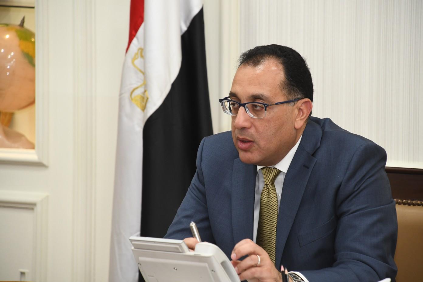 5 أيام متتالية إجازة.. قرارات رئيس الوزراء اليوم بشأن إجازة عيد العمال وشم النسيم وتحرير سيناء 3