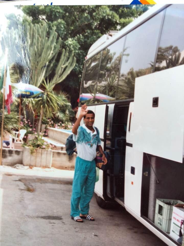 من هو المدير الفني للمنتخب المصري في كأس العالم في إيطاليا 1990.. إجابة السؤال رقم 18 في مسابقة مهيب ورزان رمضان 2021 7