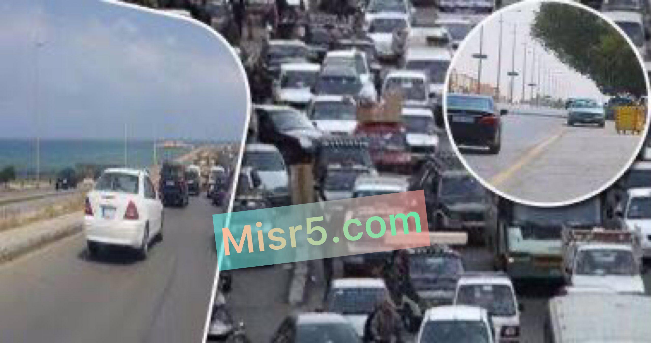 Infórmese sobre las infracciones de tránsito