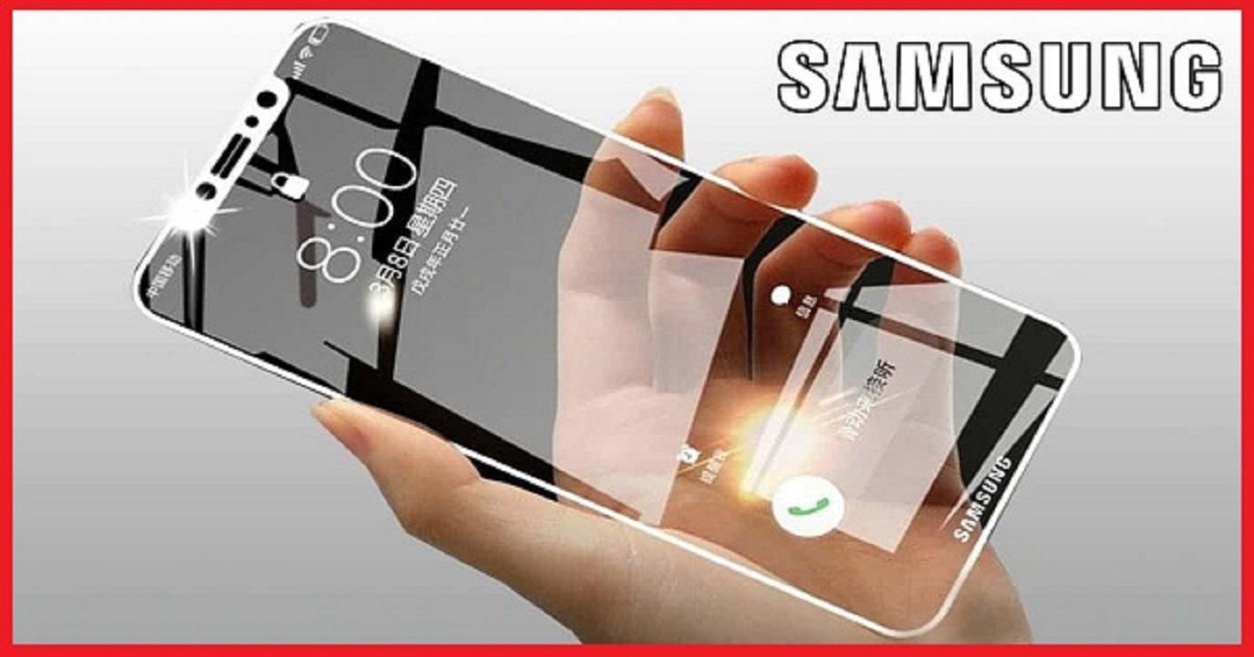مواصفات و سعر Samsung Galaxy A21S
