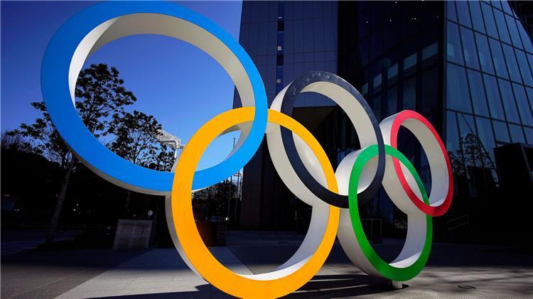 قرعة اولمبياد طوكيو