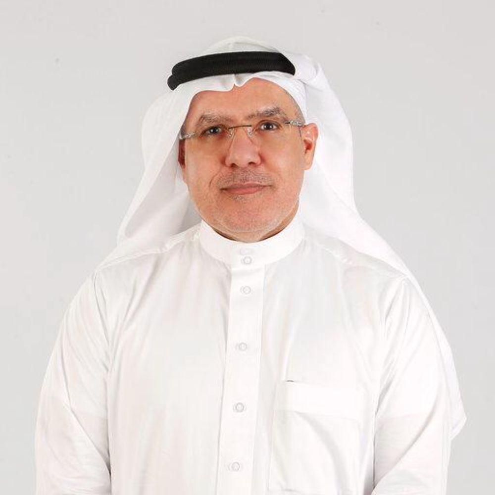 الرئيس التنفيذي للعمليات بشركة الجبر التجارية وائل بغدادي