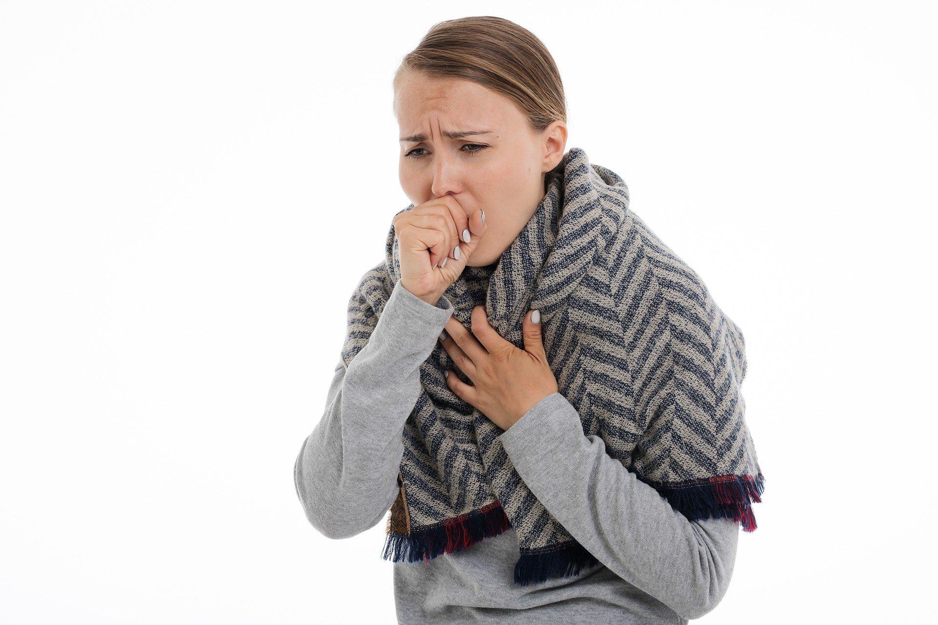 الحساسية إحدى الأمراض المنتشرة بكثرة، مزعجة جدّاً و لكنّها لا تهدّد حياتك