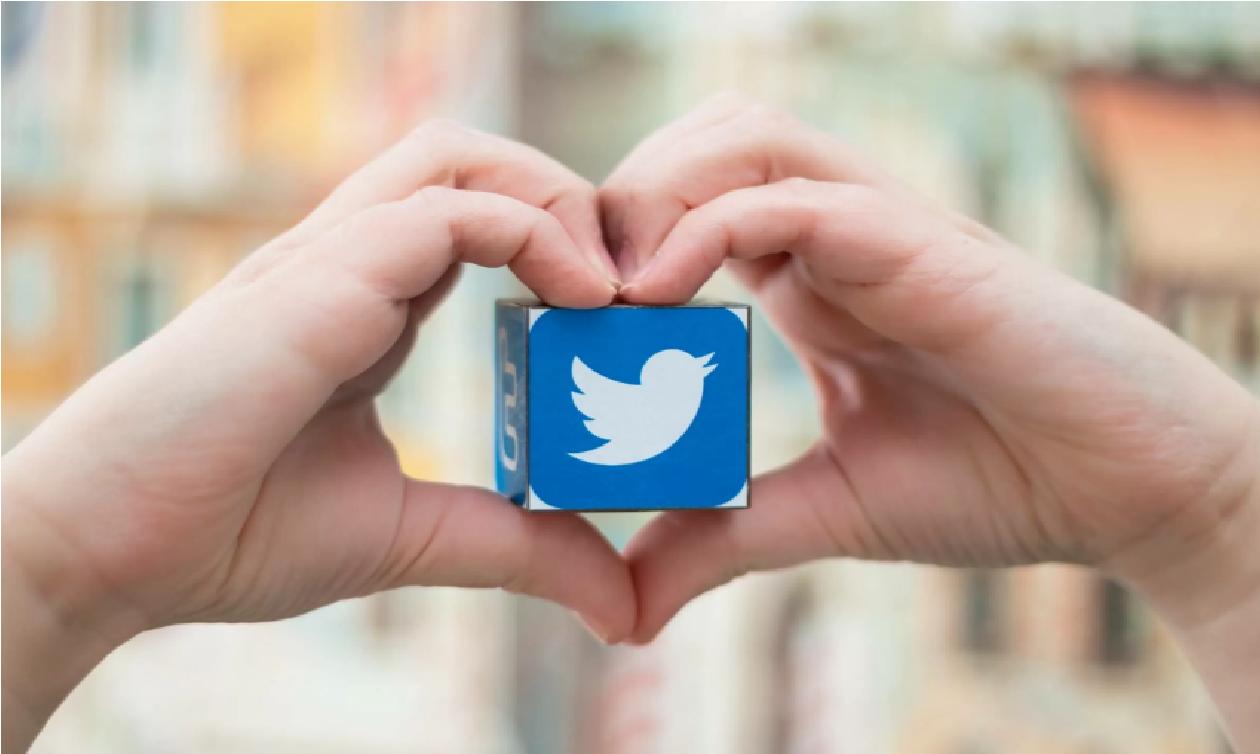 تويتر تحدد تكلفة خدمة الاشتراك في خدمة Twitter Blue للحصول علي مزايا إضافية