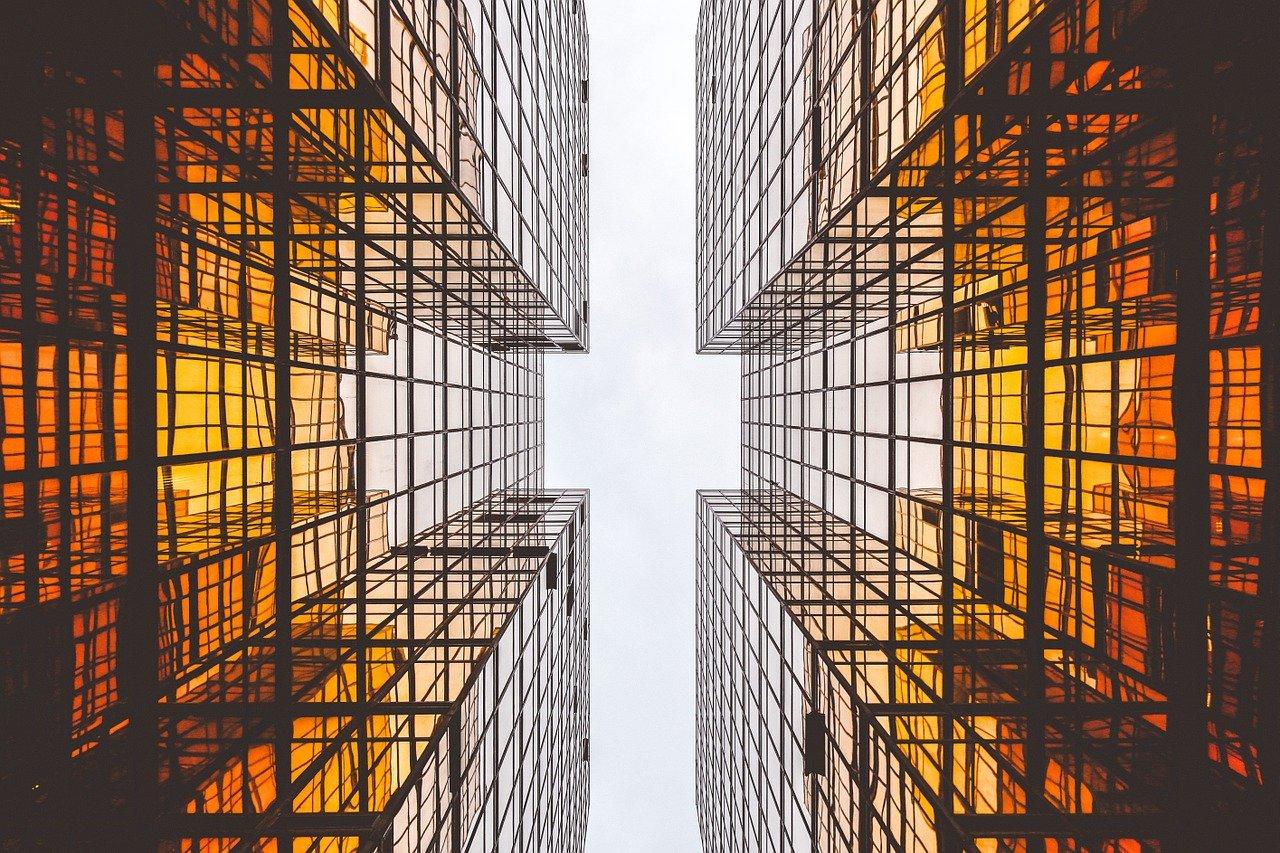 خطوات رخصة بناء جديدة بعد صدور اشتراطات البناء 2021