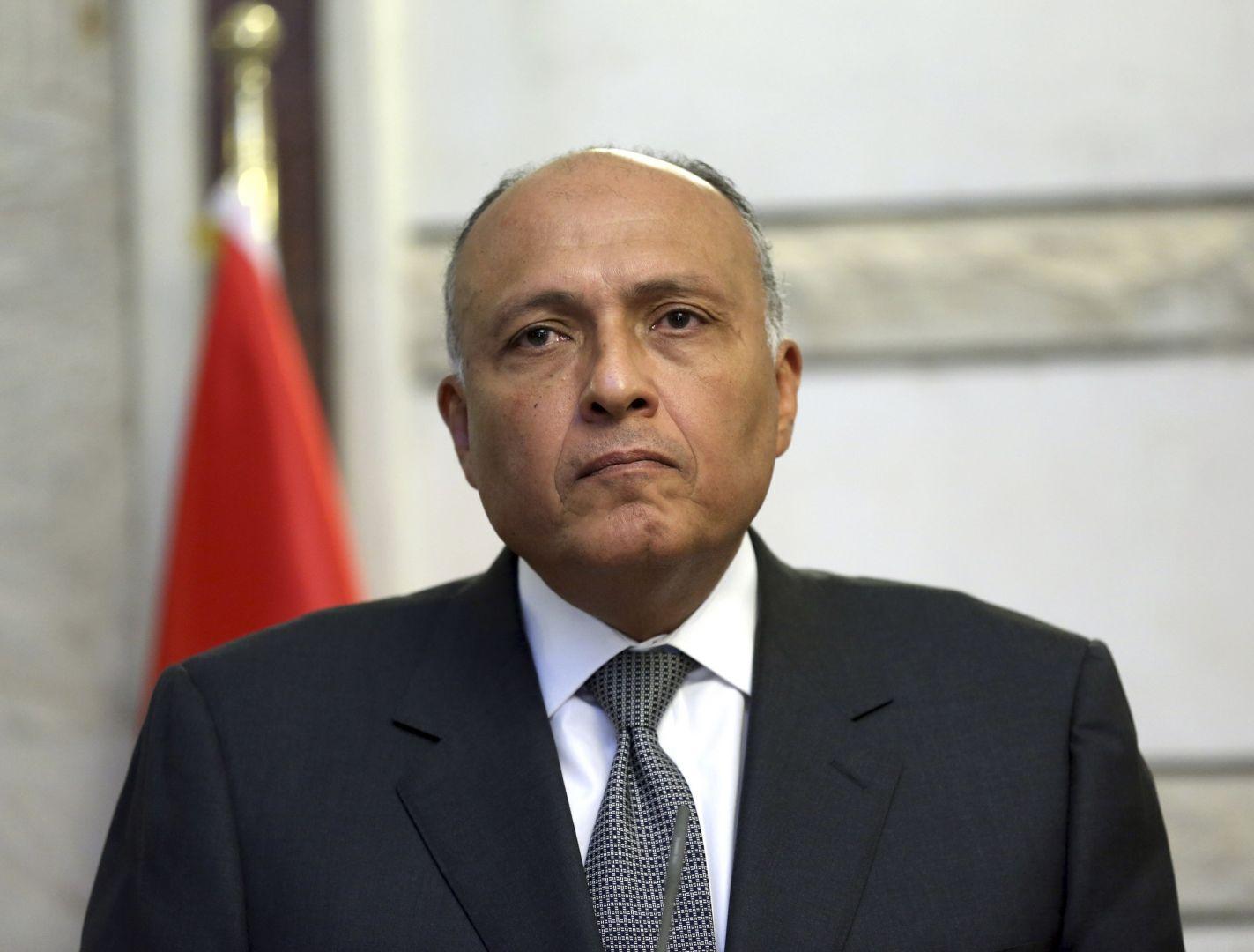 الخارجية المصرية ترد على تصريحات أثيوبيا ببناء 100 سد جديد بخلاف سد النهضة 3