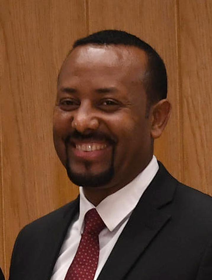 الخارجية المصرية ترد على تصريحات أثيوبيا ببناء 100 سد جديد بخلاف سد النهضة 2