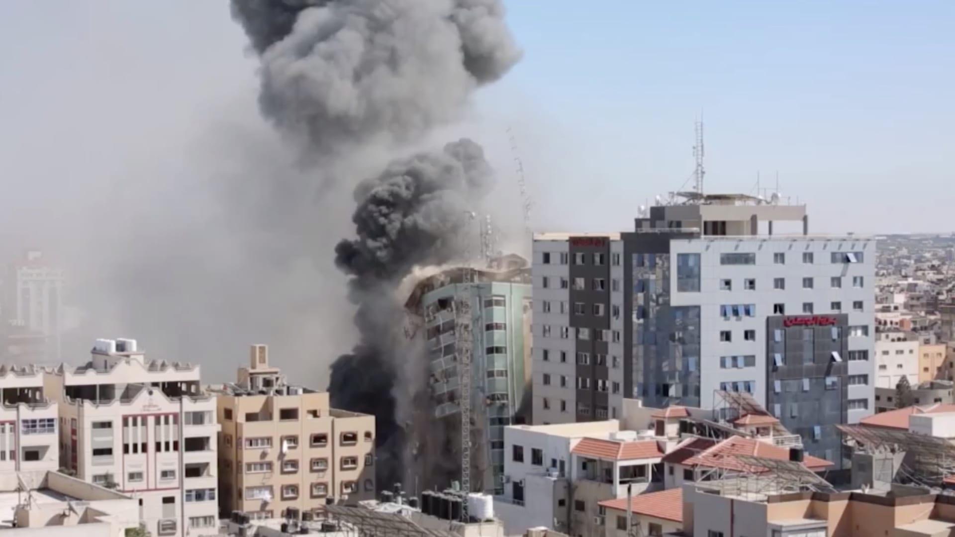 """أين جنودكم وأين مدرعاتكم.. رسالة مصورة من سرايا القدس للعدو """"ننتظركم منذ مئات الساعات"""" 2"""