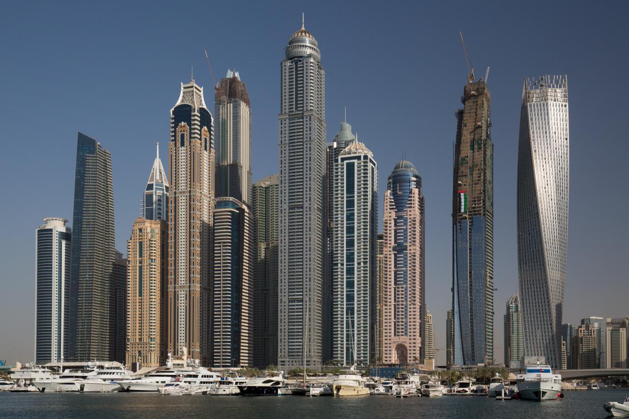 ما هي عاصمة دولة الإمارات وإجابة سؤال الحلقة 23 من مسابقة مهيب ورزان في رمضان 2021 4
