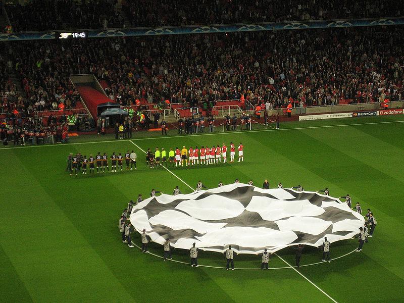 القرار الحاسم...هل سيتم نقل نهائي دوري أبطال أوروبا 2021 من اسطنبول ؟ 1