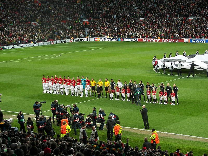 القرار الحاسم...هل سيتم نقل نهائي دوري أبطال أوروبا 2021 من اسطنبول ؟ 2