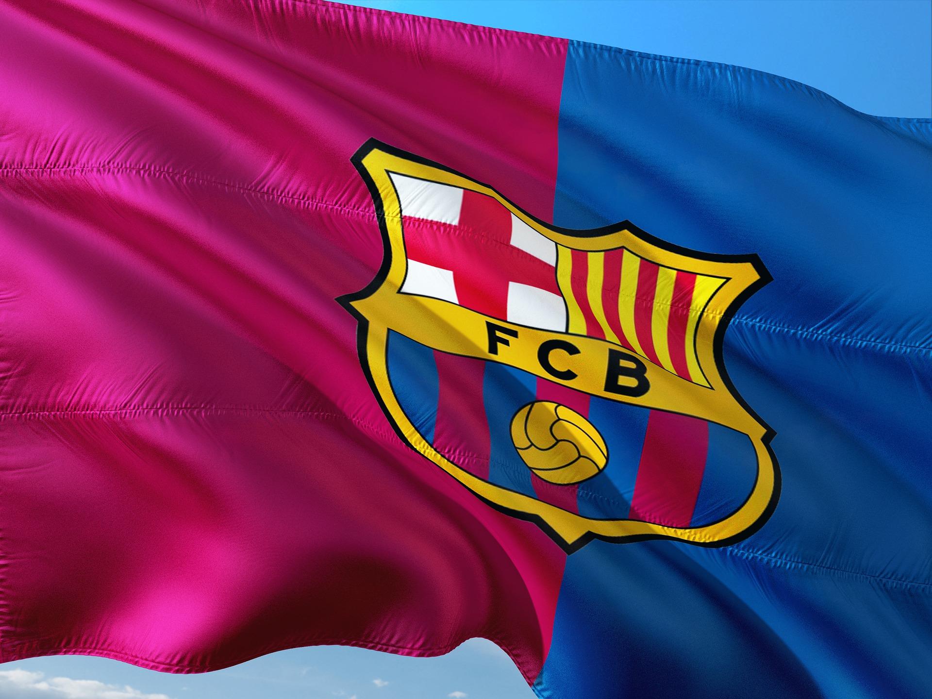 فالنسيا ضد برشلونة في مباراة قوية.. تابع ملخص المباراة ضمن منافسات الدوري الإسباني
