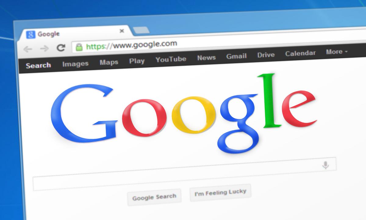 جوجل تضيف ميزة جديدة تتيح للمستخدم حل مشكلة سرقة كلمات المرور في خطوة واحدة