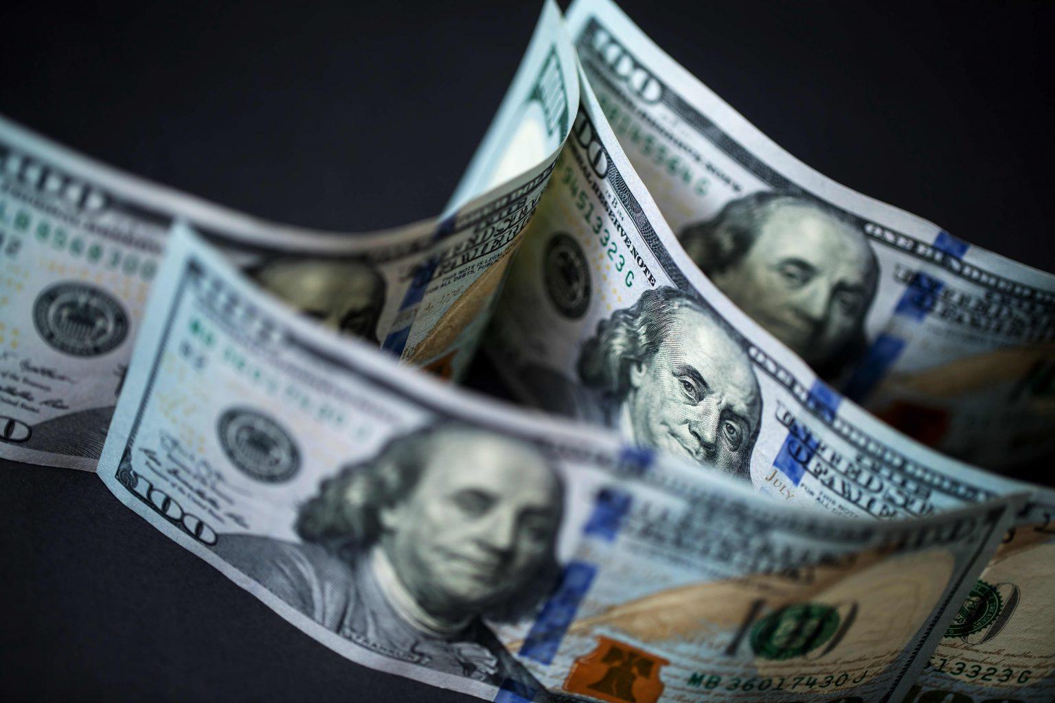 سعر الدولار اليوم الإثنين 7 يونيو 2021 مقابل الجنيه المصري وتوقعات أسعار العملة الأمريكية 4