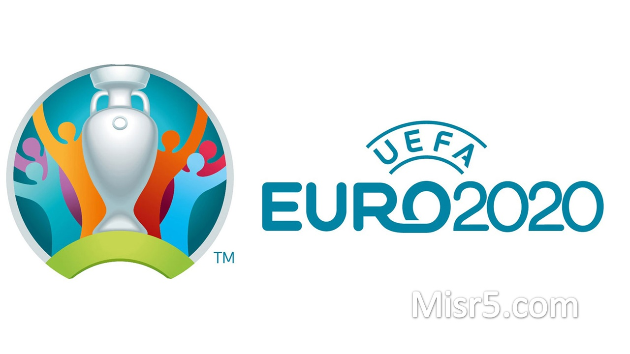 ألمانيا وفرنسا والبرتغال يتأهلون لدور ال16 ومباريات دور ال16 يورو 2020