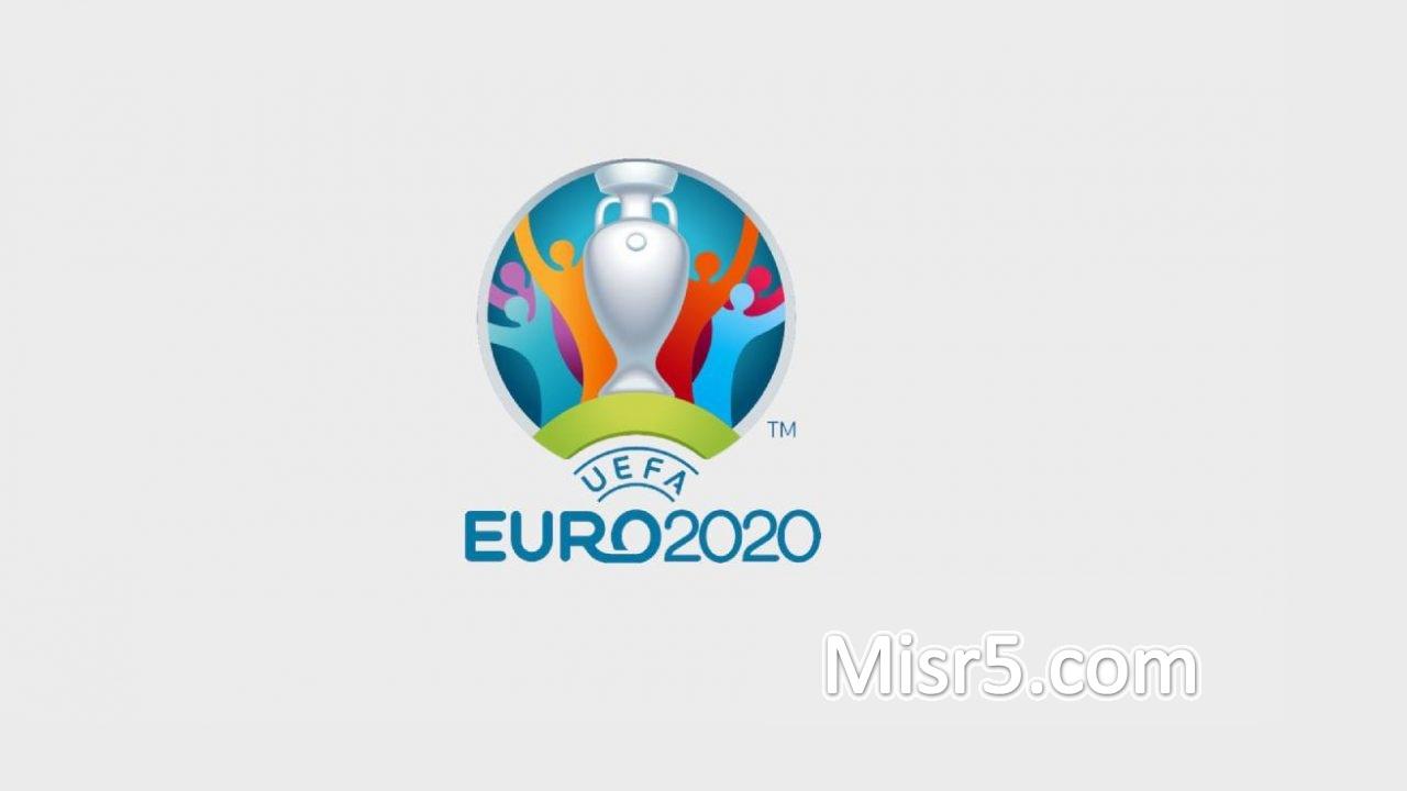 Euro 2020 prizes