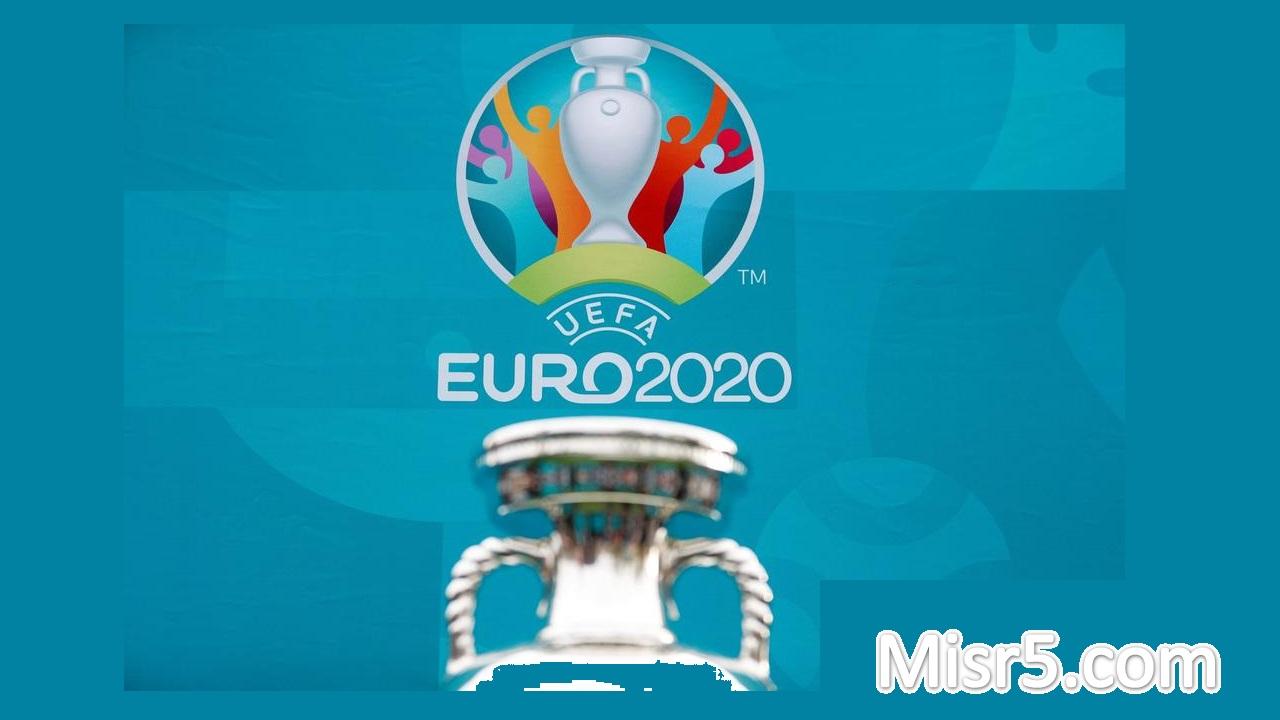فرنسا تودع يورو 2020 في مفاجأة غير متوقعة إليكم التفاصيل