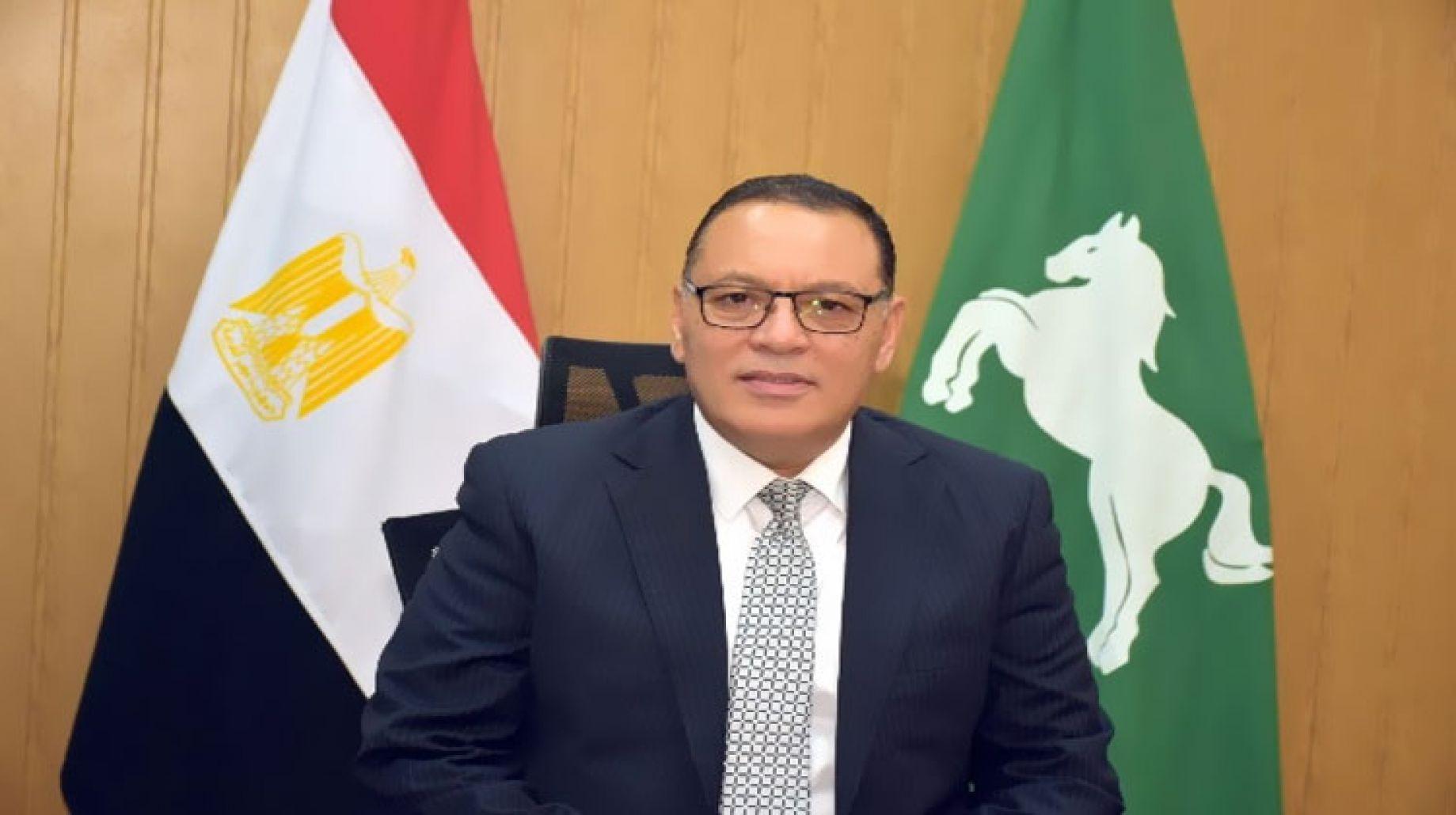 رابط نتيجة الشهادة الاعدادية محافظة الشرقية 2021 ظهرت