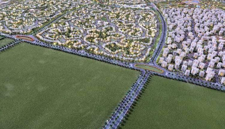Project-Noor-city-gardens-the-capital