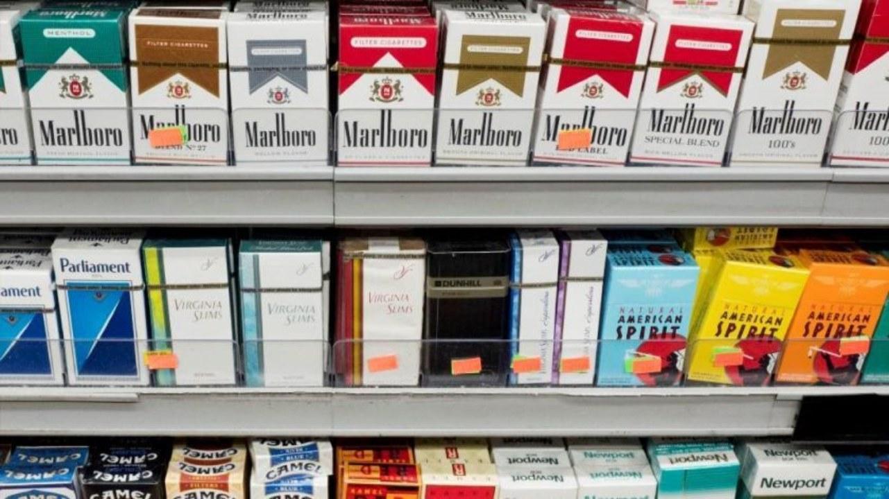 رسميًا بداية من يوليو 2021 زيادة أسعار السجائر .. وهذه الأسعار بعد الزيادة