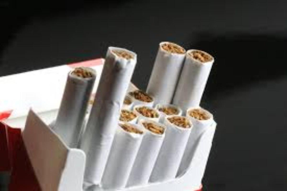 رسميًا بداية من يوليو زيادة أسعار السجائر .. وهذه الأسعار بعد الزيادة