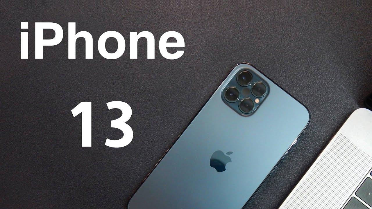 آيفون 13.. مميزات ومواصفات وألوان وسعر iPhone 13 الجديد وموعد طرحه بالأسواق 2