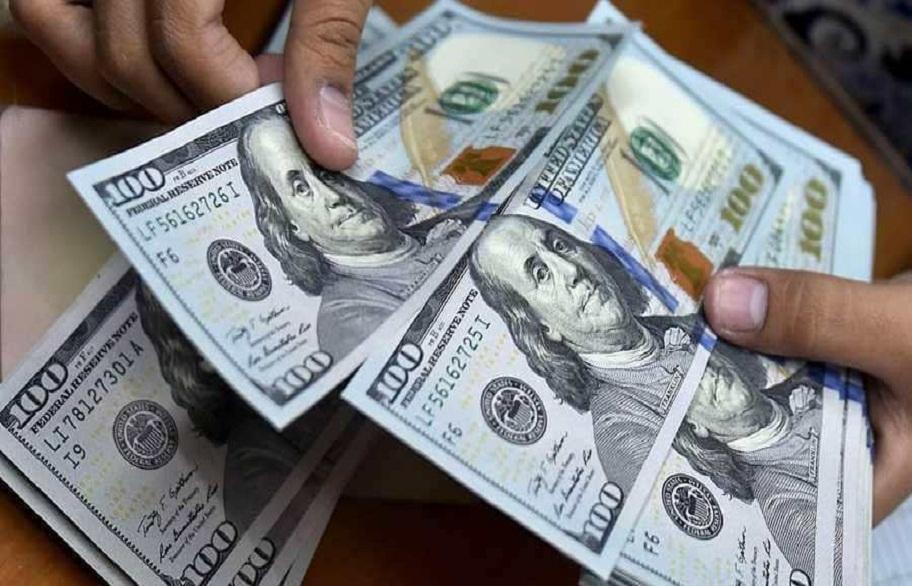 استقرار سعر الدولار اليوم في مصر الأحد 13 يونيو 2021 مقابل الجنيه 3