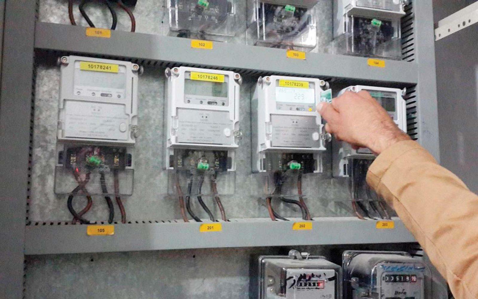 ننشر أسعار الكهرباء الجديدة أول يوليو 2021 والشرائح التي ستُطبق عليها هذه الزيادة 3