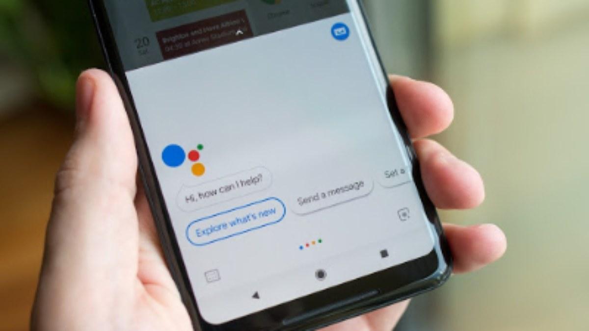 كيفية اسخدام ترجمة غوغل دون اتصال بالإنترنت
