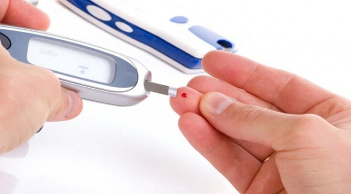 طفرة كبيرة في علاج مرض السكر.. عقار تروليسيتي الجديد لعلاج السكر بحقنة واحدة في الأسبوع 2