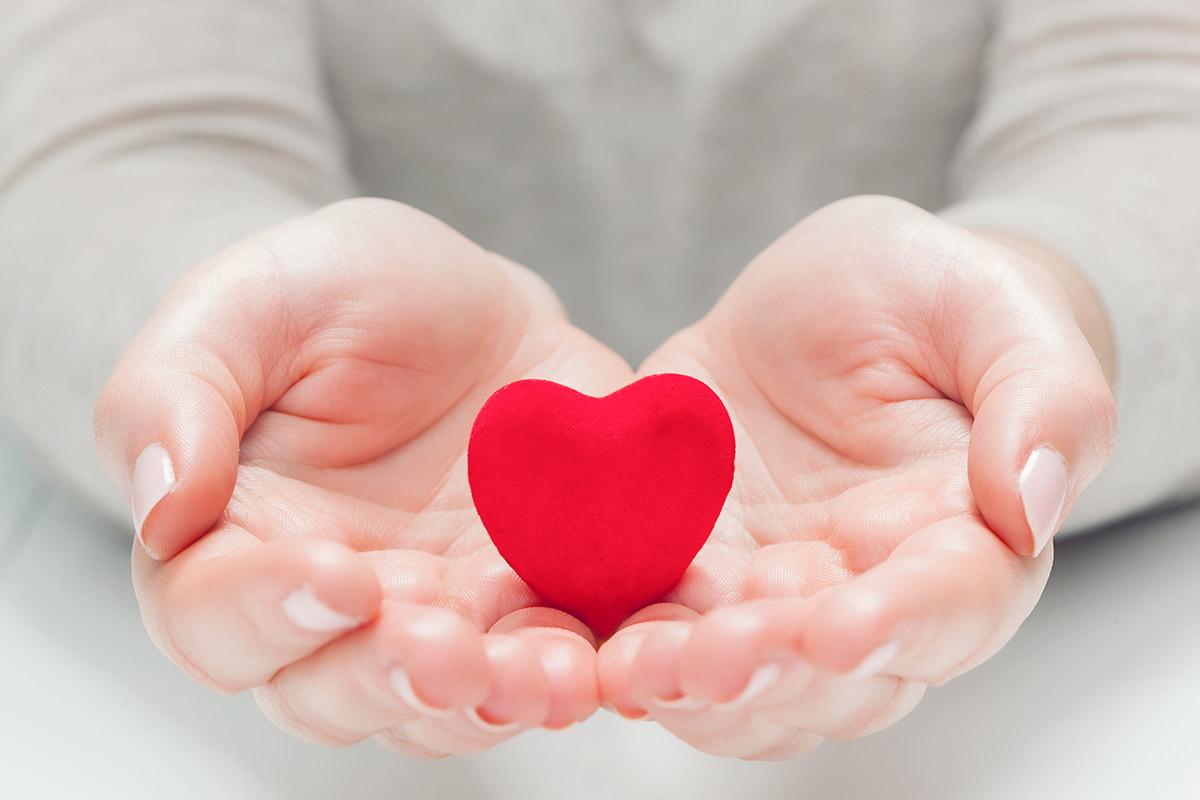 اليوم العالمي للتبرع بالدم لعام 2021