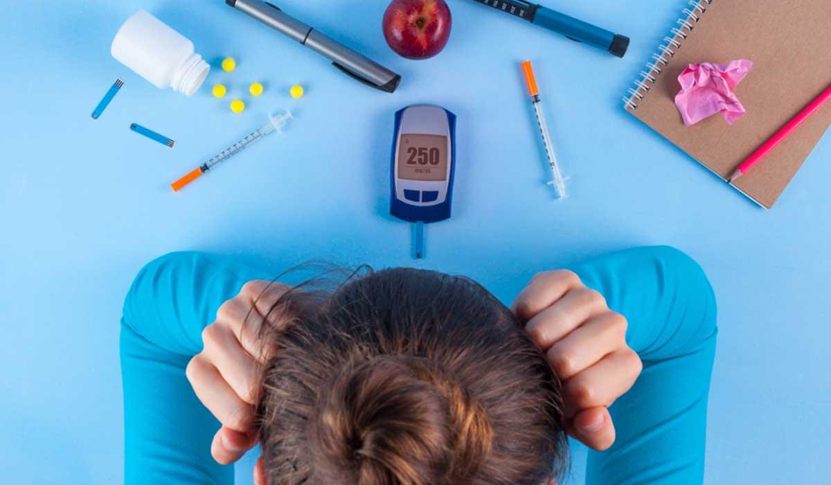 طفرة كبيرة في علاج مرض السكر.. عقار تروليسيتي الجديد لعلاج السكر بحقنة واحدة في الأسبوع 3